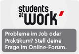 http://www2.dgb-jugend.de/w/gfx/small/buttons/students.jpg